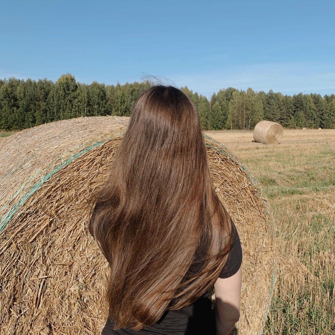 Мытье волос: УВЛАЖНЕНИЕ ИЛИ ПИТАНИЕ? ⠀ Что же именно не хватает нашим волосам? ⠀ И питание и увлаж...
