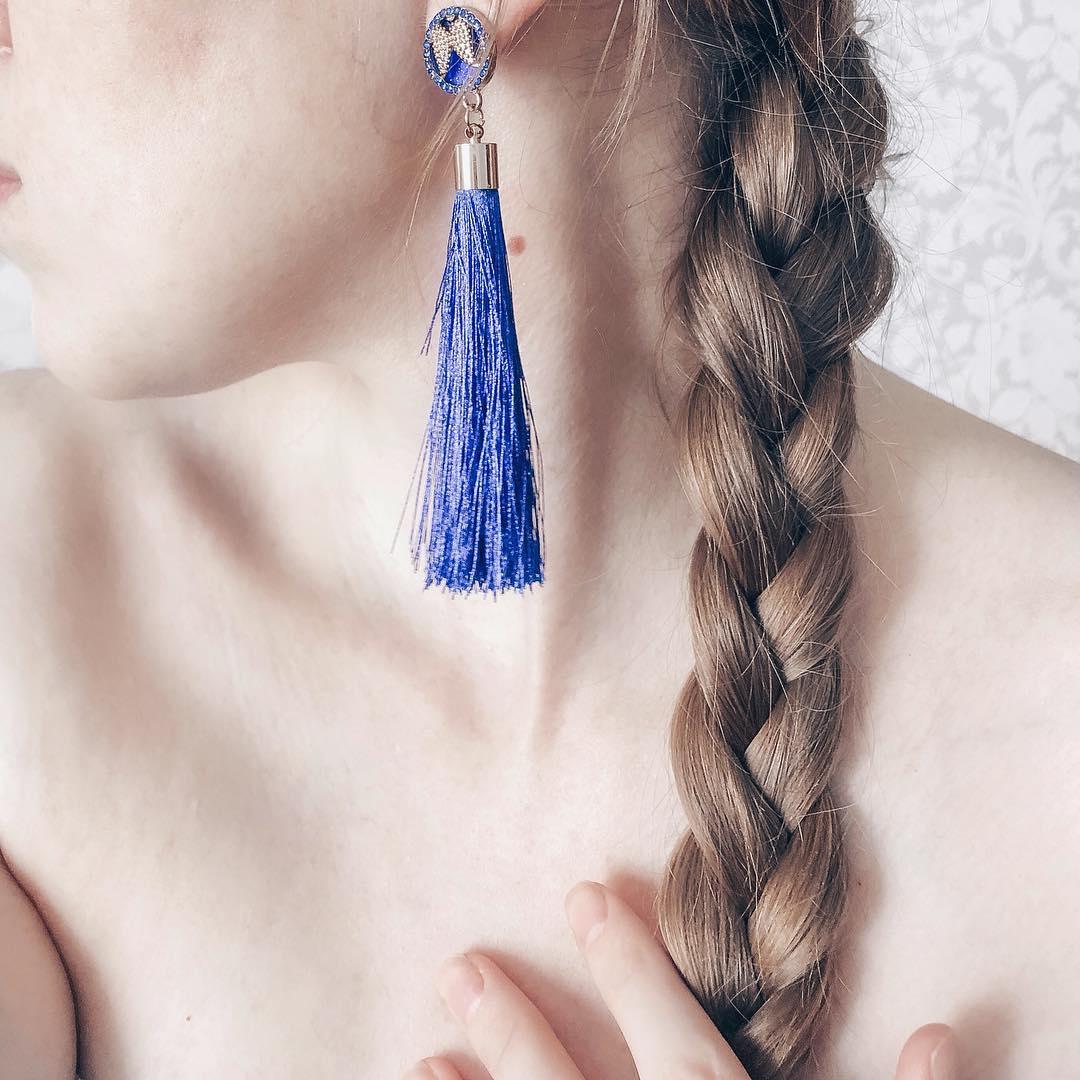 Корни волос: Ножницы . Увеличение длины волос зависит не только от роста волос от корня, но и от т...