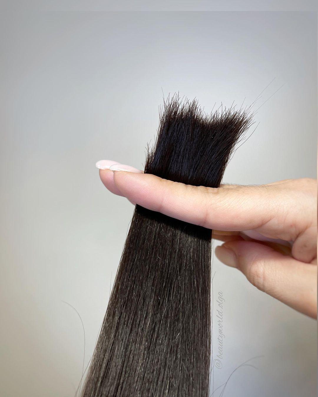 Корни волос: ПОВРЕЖДЕНИЯ ВОЛОС  Всем откликнулся предыдущий пост и я хочу продолжить тему и погово...