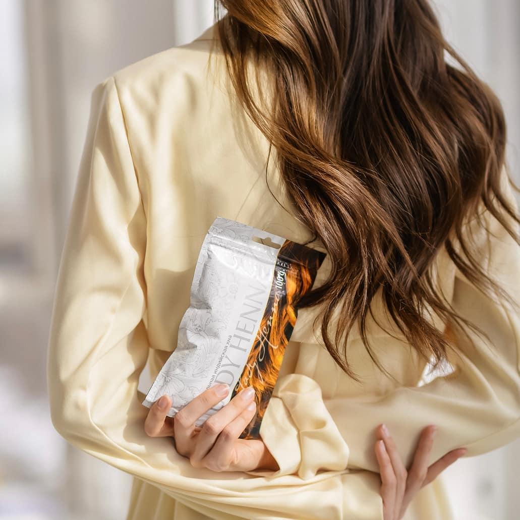 Препарат для волос: 5 ПРОСТЫХ ПРАВИЛ ПРОТИВ ЛОМКОСТИ ВОЛОС  Если у вас длинные волосы, то вы, наверняка, ...