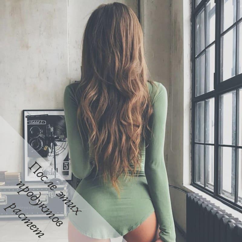 Препарат для волос: На нашем теле тысячи- тысяч- претысяч волос! От одних мы избавляемся, другие отращива...
