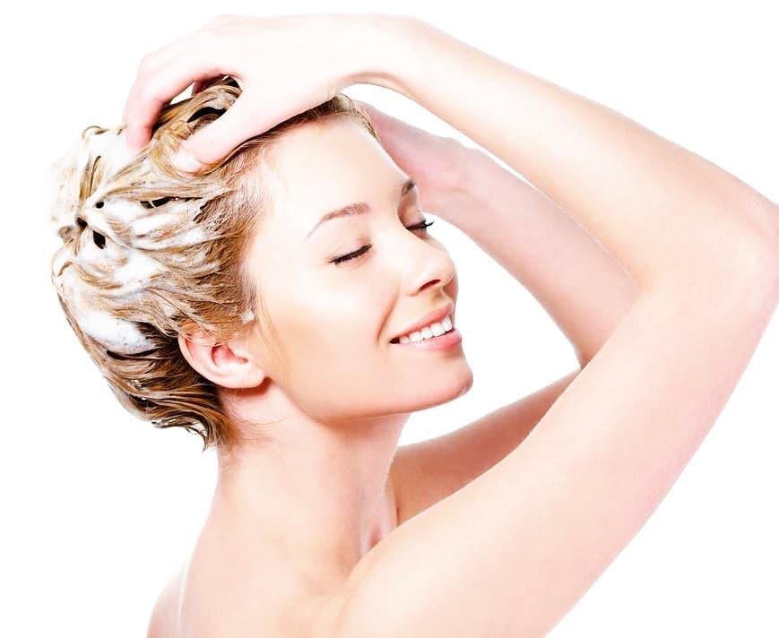 Препарат для волос: Доброе утро! Спасибо всем, кто вчера присоединился к решению задачи, я вас обожаю!)))...